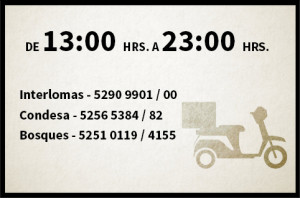 servicio-dom